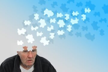 Come riconoscere la demenza precoce