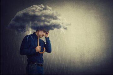 Lavoratore in malattia per depressione: si può licenziare?