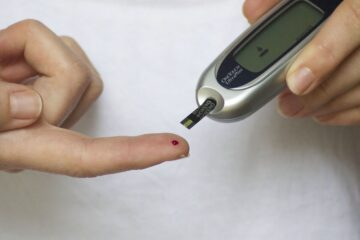 Coronavirus, quali rischi ci sono per chi ha il diabete