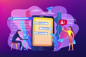Diffamazione online e smentita: spetta il risarcimento?