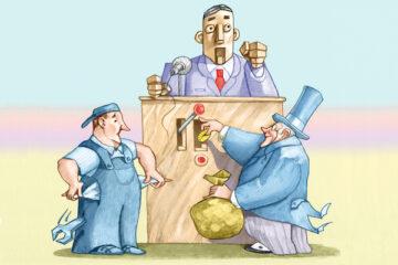 Licenziamento illegittimo: novità dalla Corte Costituzionale