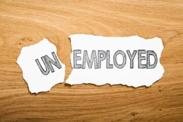 Coronavirus: nuova indennità per i disoccupati