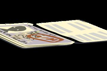 Documenti per cittadinanza