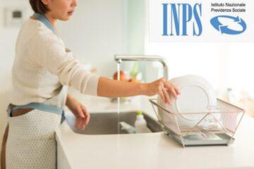 Pensione colf e badanti: come verificare estratto conto Inps