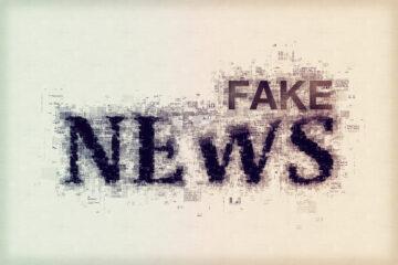 Come riconoscere una notizia falsa