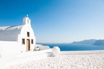 La Grecia apre agli italiani ma con condizioni