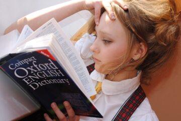 Infortunio bambini a scuola: cosa fare?