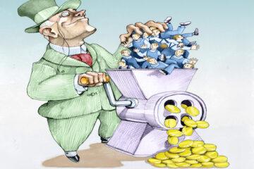 Licenziamenti per cessazione attività: i sindacati vanno consultati?