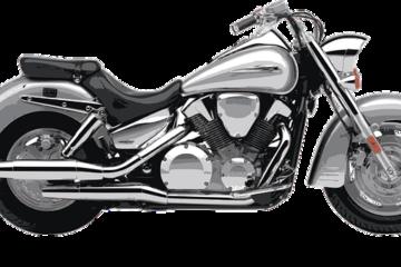 Limiti di velocità motocicli