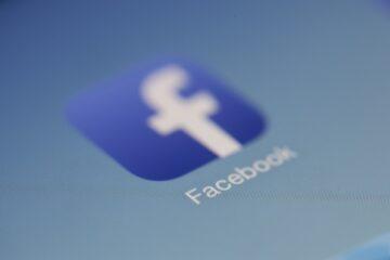 Addebito separazione: scatta anche grazie a Facebook