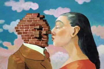 Divorzio: niente quota del Tfr all'ex coniuge