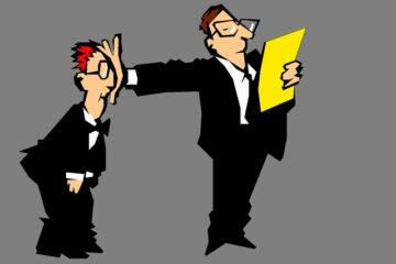 Mobbing: chi risarcisce il lavoratore?