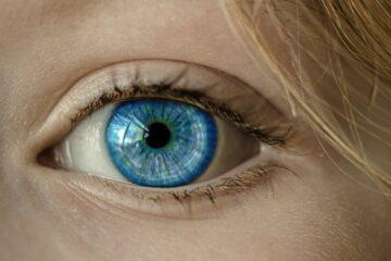 Coronavirus, ecco come entra negli occhi