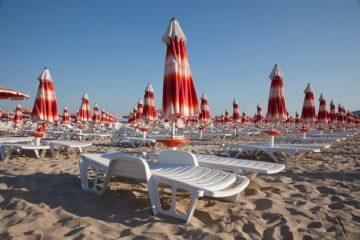 Coronavirus: vacanze a rischio