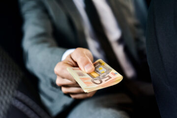 Estinzione del debito per avvenuto pagamento