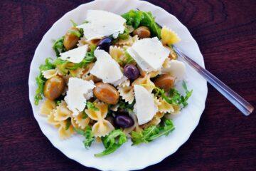 Calcoli renali, come combatterli con la dieta mediterranea