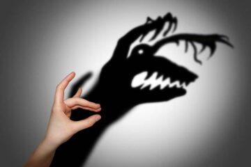 La paura che fa sottovalutare il Coronavirus