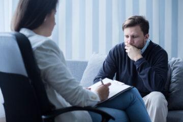 Quando si può chiedere una perizia psichiatrica?