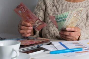 Opzione donna: si può ricalcolare la pensione?