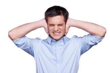 Autoclave condominiale rumorosa: come fare?