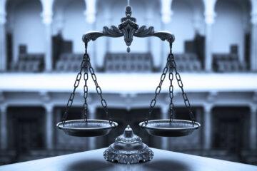 Giustizia: le norme che slittano al 30 aprile sui processi