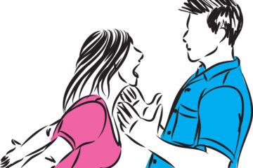 Mantenimento figlio coppia non sposata: da quando decorre?