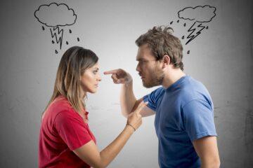 Cosa spetta al convivente in caso di separazione?