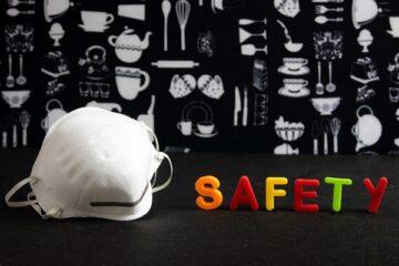 Gli aiuti ad esercenti e imprese per mettersi in sicurezza