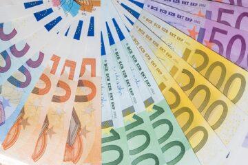 Contanti e bonus: tutte le novità dal 1° luglio