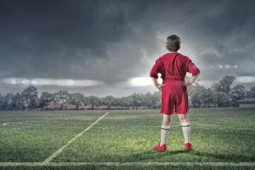 Detrazioni spese sportive figli