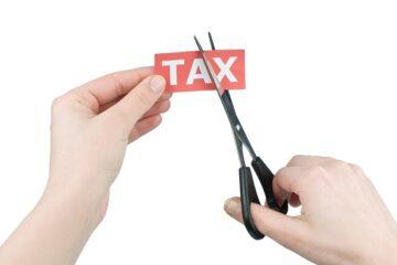 Tasse: meno versamenti fiscali in emergenza Covid