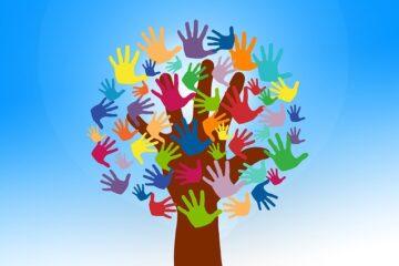 Quali diritti e doveri ha un volontario