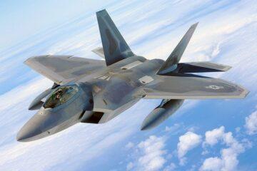 Concorso aeronautica militare: ultime sentenze