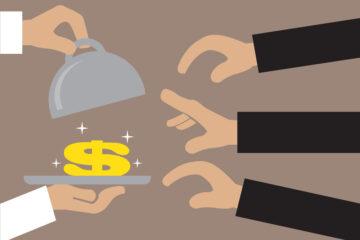 Appropriazione indebita: quando si consuma