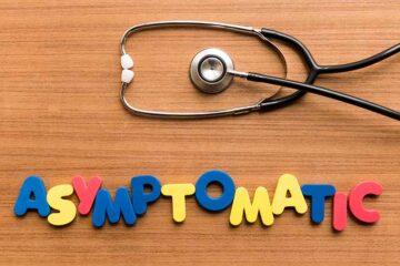 Coronavirus, i dubbi sui contagi dagli asintomatici