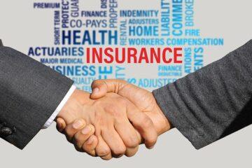 Prescrizione assicurazione