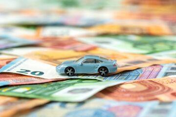 Finanziamento auto: ultime sentenze