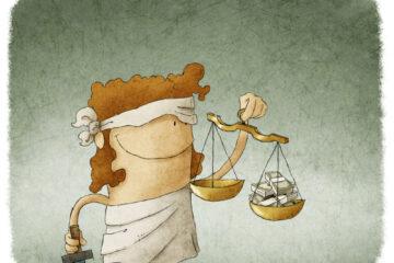 Cassa Forense: il codice etico serve?