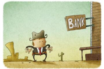 Cosa fare se la banca non vuole rinegoziare il mutuo