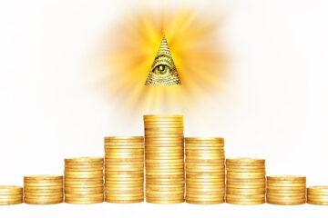 Sconfinamento conto corrente segnalazione Centrale Rischi