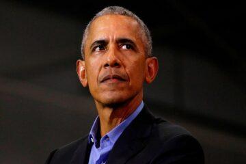 Uccisione Floyd: ecco il messaggio di Obama