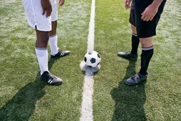 Fase 3: dietrofront del Governo sullo sport