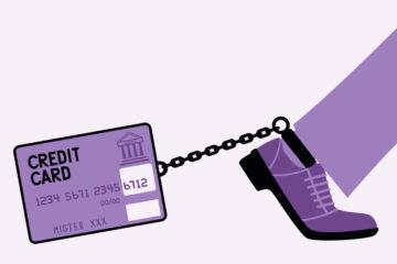 Cattivi pagatori: cosa succede?