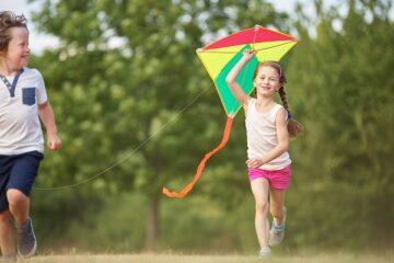 Bonus baby-sitter: da oggi le domande per i centri estivi