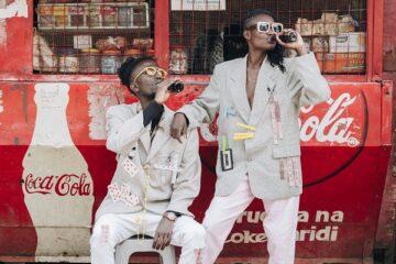 Razzismo: Coca Cola volta le spalle a Facebook