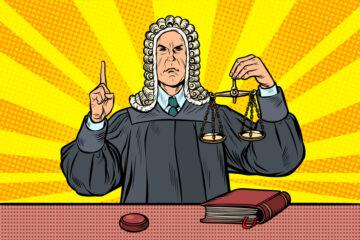 Il giudice può compensare le spese quando vuole?