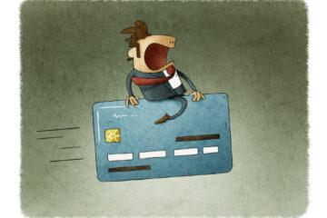 Diritto di ripensamento: cos'è e come funziona?