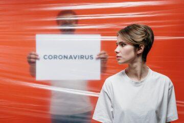 Coronavirus: quanti sono gli asintomatici