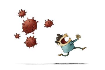 Coronavirus, Sileri: «Ci saranno focolai sparsi»