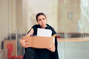 Demansionamento: quando il lavoratore si può opporre
